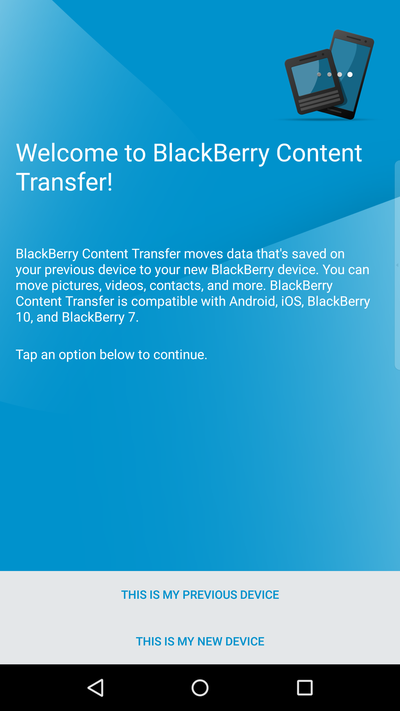 BlackBerry-Content-Transfer-Android-1
