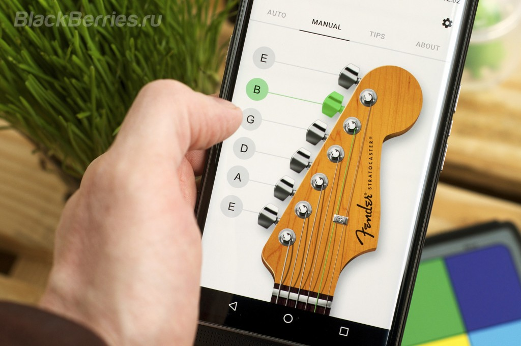 Guitar Pro На Android