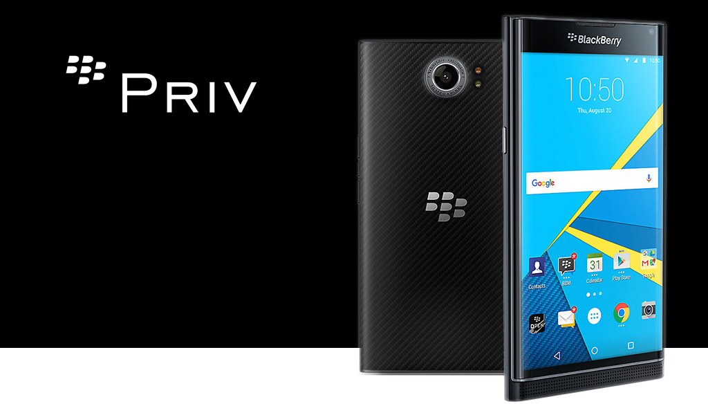 BlackBerry-Priv-FCC-1