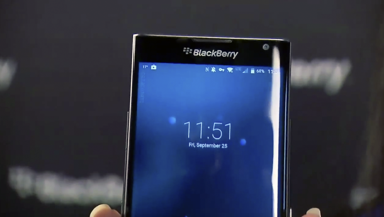 BlackBerry-Priv-Photo-2