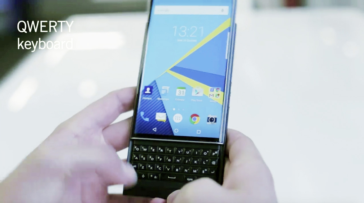 BlackBerry-Priv-RV-13
