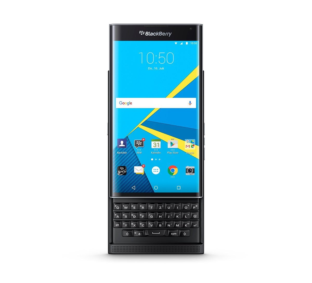BlackBerry-Priv-Shop-1