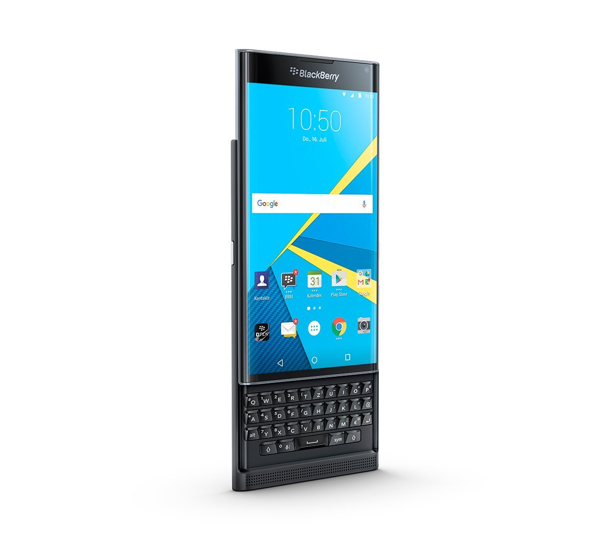 BlackBerry-Priv-Shop-10