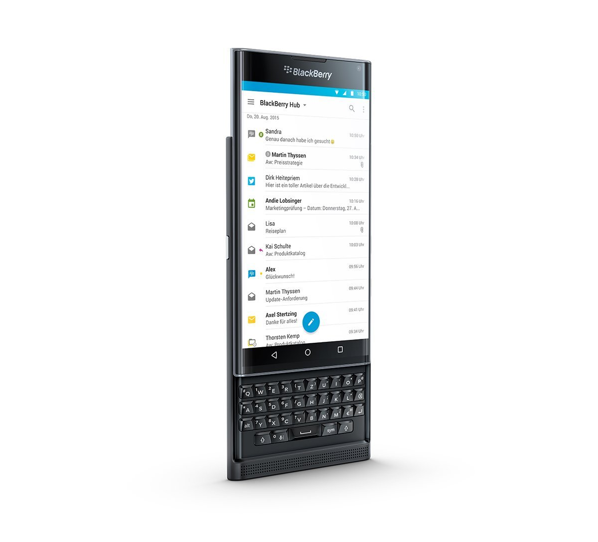 BlackBerry-Priv-Shop-3