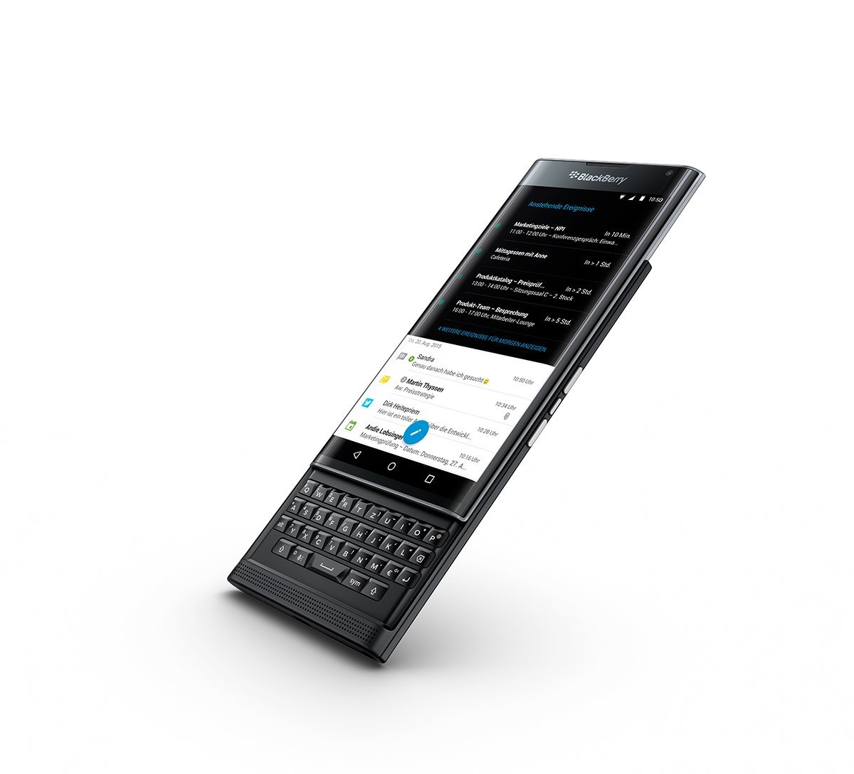 BlackBerry-Priv-Shop-4
