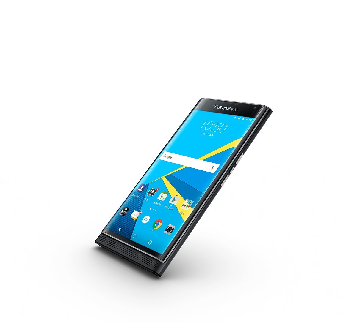 BlackBerry-Priv-Shop-5