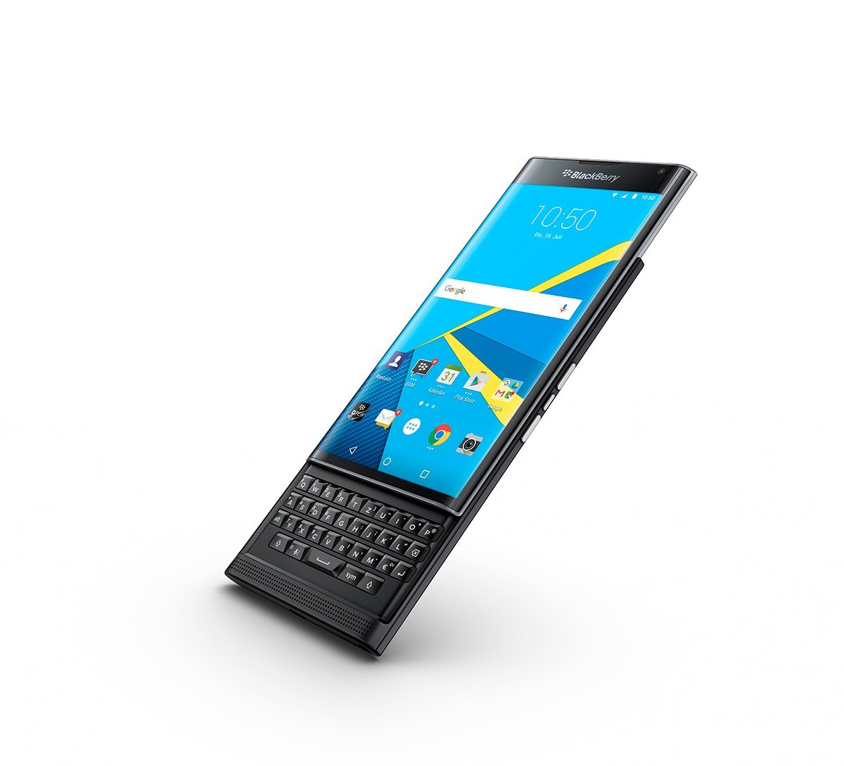 BlackBerry-Priv-Shop-8