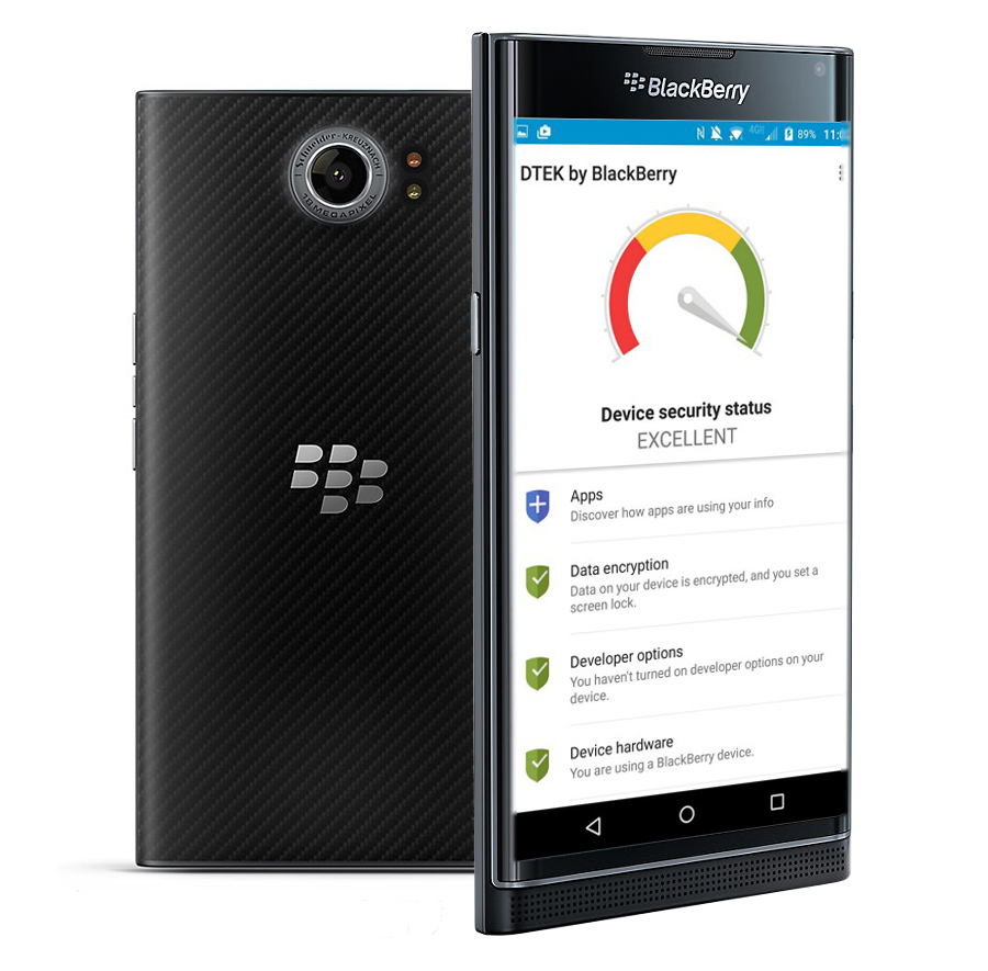 BlackBerry_Priv_DTEK