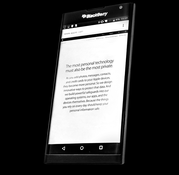 BlackBerry_Priv_wsj_v1