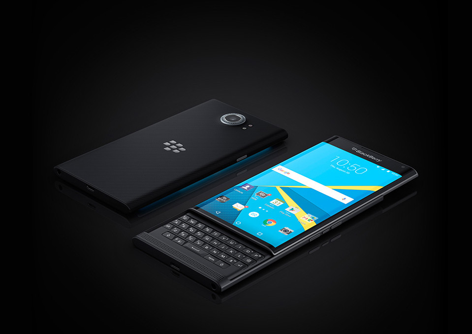 Priv-Devices-1