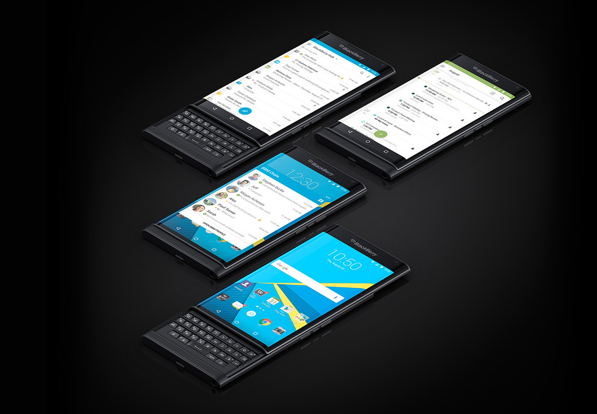Priv-Devices-2