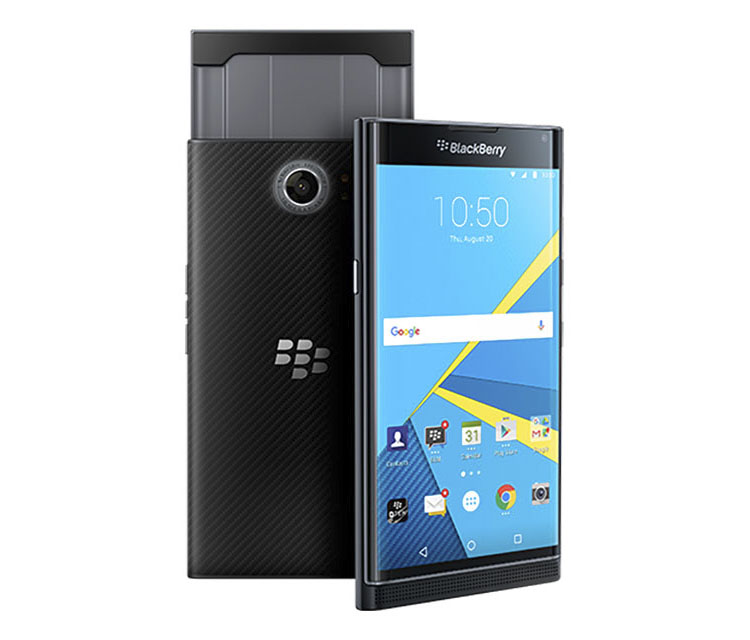 blackberry-priv11