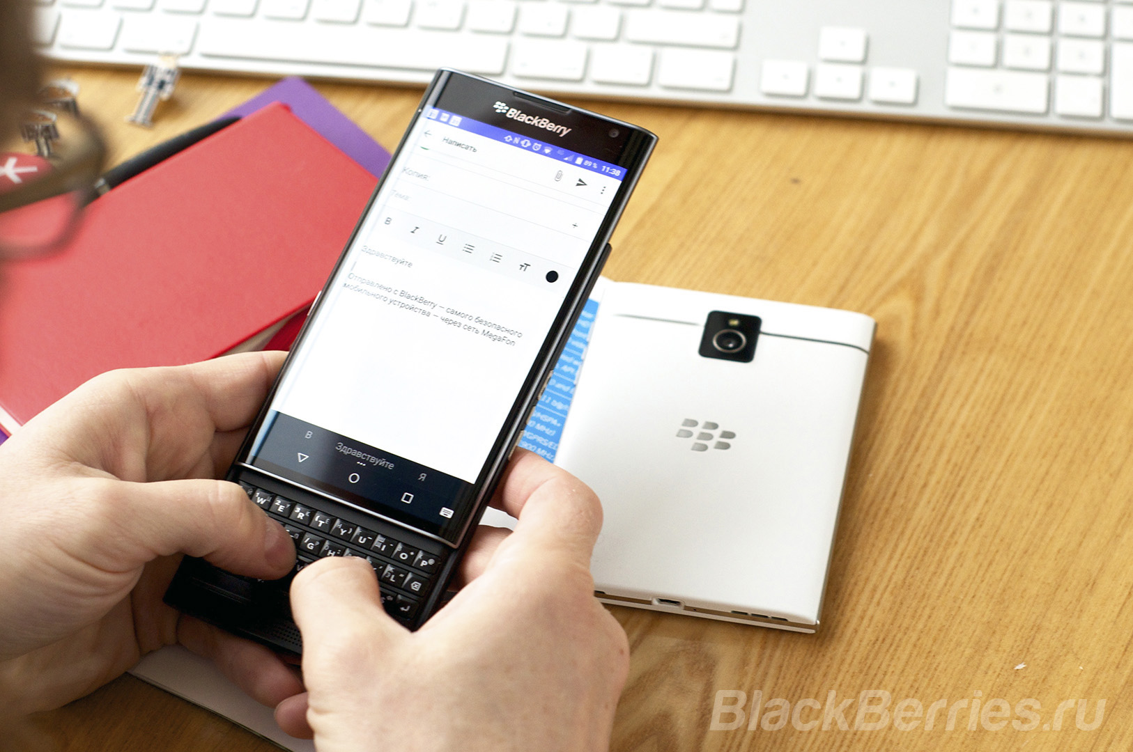 BlackBerry-Priv-Review-099