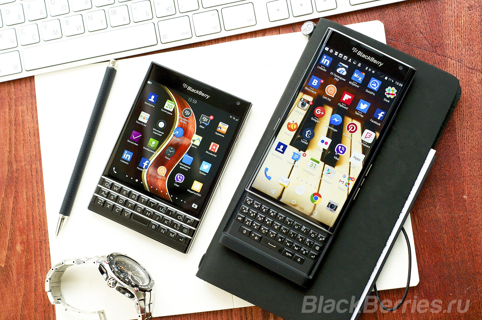 BlackBerry-Apps-20-02-04