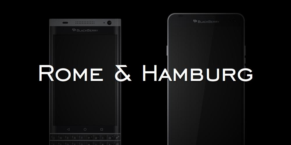 BlackBerry-Rome-Hamburg