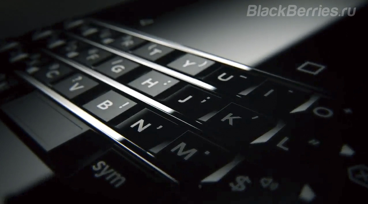 blackberry-mercury-video