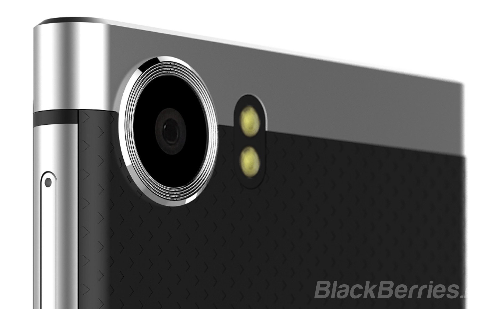 New-BlackBerry-Smartphone_Camera