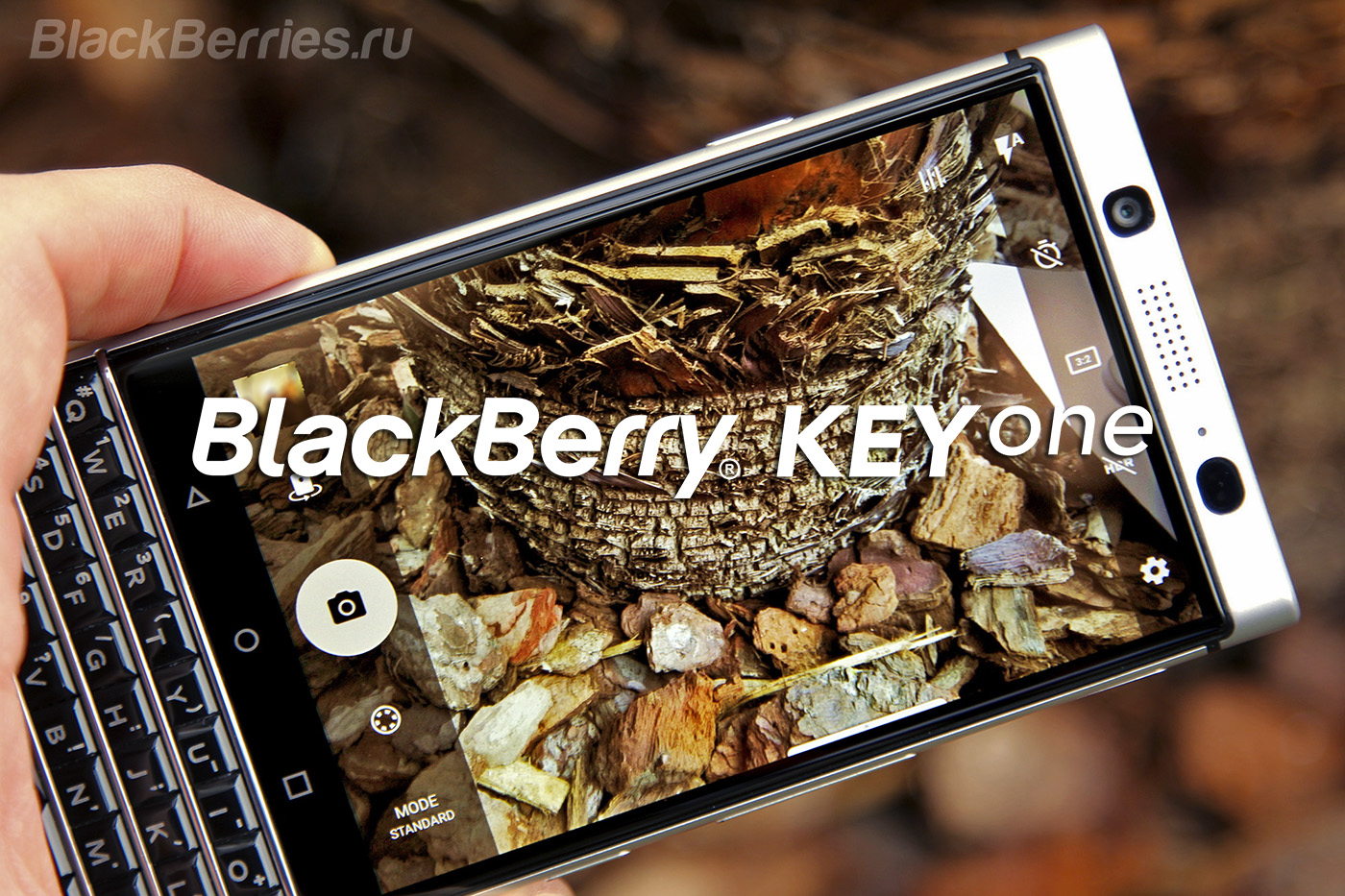 BlackBerry-KeyOne-Camera-4