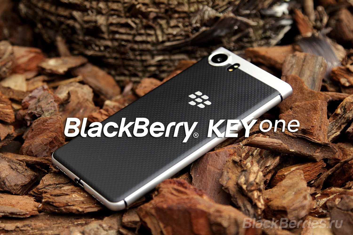 BlackBerry-Keyone-Shop-2